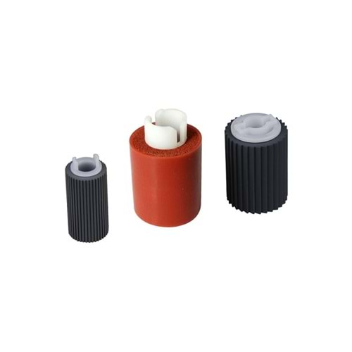 Canon FC5-2524,FC5-2526,FC5-2528,Paper Pick up Roller Kit,CCF(P.5060)