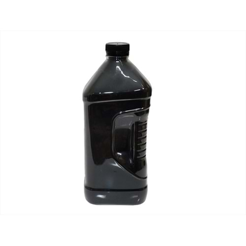 Kyocera Mita KM 2530 Siyah Dolum Toneri KM 3530,3035,Bottle, 1000 gr(Made in EU)